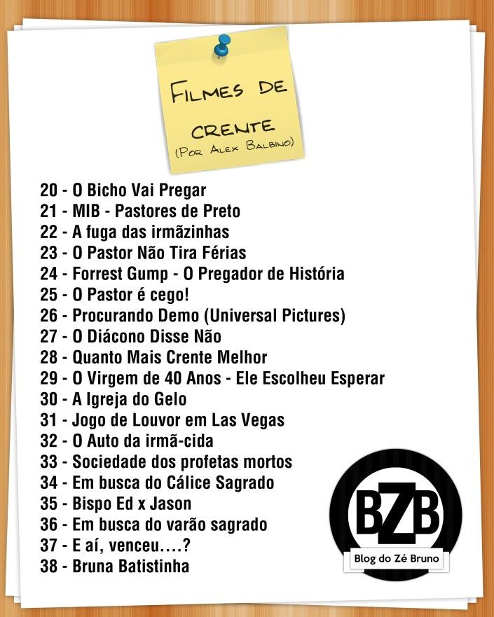 lista final 2